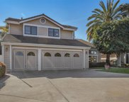 12653 Crest Knolls Ct, Carmel Valley image