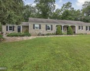 17035 FREDERICK ROAD, Mount Airy image