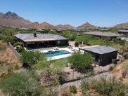 11798 E Desert Holly Drive, Scottsdale image
