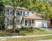13337 POINT RIDER LANE, Herndon image