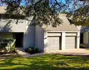 6501 Shadow Valley Dr, Austin image