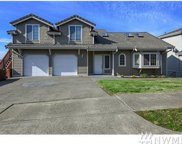 1514 62nd Ave NE, Tacoma image