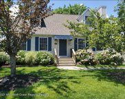 1203 Roberts Drive, Point Pleasant image