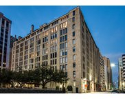 1122 Jackson Street Unit 406, Dallas image