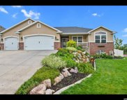 2614 S 775  W, Perry image