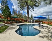 49649 Meadowwood, Oakhurst image