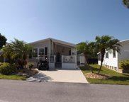 2100 Kings Unit 1014, Port Charlotte image