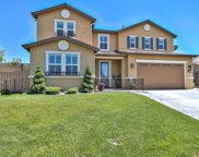 717  Havenwood Drive, Lincoln image