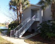 2501 Grassy Point Drive Unit 205, Lake Mary image