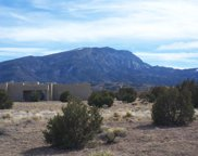 PALOMINO ROAD - Lot 12, Placitas image