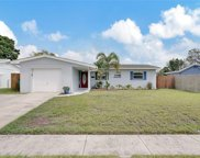 11077 87th Avenue, Seminole image
