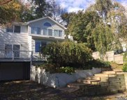 119 Bayview Ter, Port Jefferson image