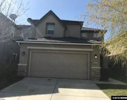 3965 Dominus Drive, Sparks image