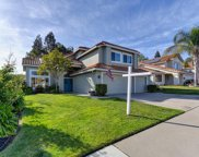 3209  El Valle Way, Antelope image