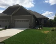 18229 Justice Way, Lakeville image
