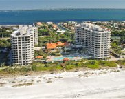 1241 Gulf Of Mexico Drive Unit 102, Longboat Key image