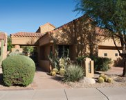 17253 N 79th Street, Scottsdale image