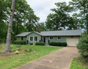 106 Curles Circle, James City Co Greater Route 5 image