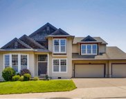 12548 SW 116TH  AVE, Tigard image