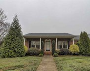 108 Woodcliff Court, Simpsonville image