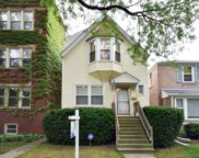 5504 North Paulina Street, Chicago image