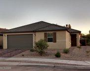 8675 N Rome, Tucson image