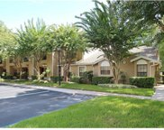 5100 Burchette Road Unit 902, Tampa image