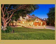 7018 Quito Court, Camarillo image