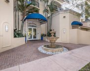 118 Zamora Ave Unit #403, Coral Gables image
