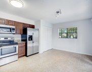 388 Prestwick Circle Unit #1, Palm Beach Gardens image