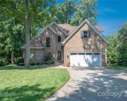341 Whippoorwill  Road, Mooresville image