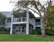 2549 Grassy Point Drive Unit 105, Lake Mary image