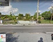 2317 NW 6 Street, Fort Lauderdale image