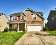 204 Hope Valley Drive, Knightdale image