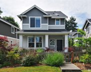 6502 High Point Dr SW, Seattle image