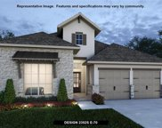 453 Saturnia Dr, Georgetown image