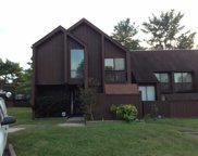 22 Sycamore Ct, Antioch image