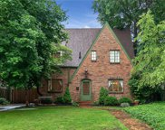 340 60th  Street, Indianapolis image