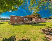 1652 Old Hwy 68, Sweetwater image