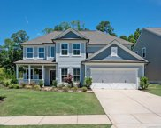 1048  Crescent Moon Drive, Fort Mill image
