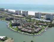591 Seaview Ct Unit SSN-A-510, Marco Island image