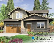 17710 SW MARTY  LN, Beaverton image