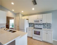 2467 Belleville CT, Cape Coral image