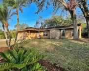 2585 W Outrigger Ln, Naples image