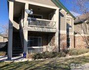 5225 White Willow Dr Unit 110, Fort Collins image
