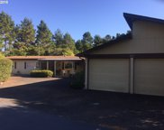 1601 RHODODENDRON  DR Unit #SP503, Florence image