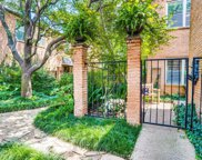 17352 Remington Park Place, Dallas image