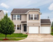 5770 Sable Ridge Drive Se, Kentwood image