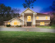 195 Cold Spring  Road, Syosset image