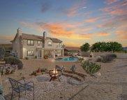 15438 S 1st Avenue, Phoenix image